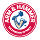 Arm & Hammer Arabia