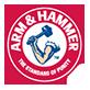 Arm & Hammer Arabia
