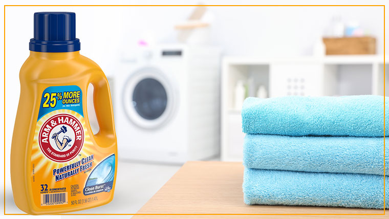 liquid detergent2 anh